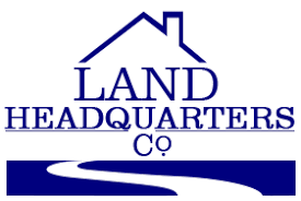 Land Headquarters